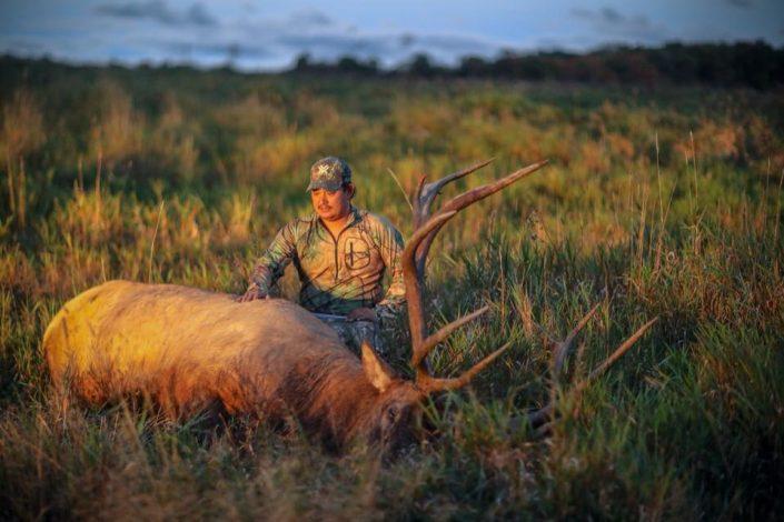 Mike Elk 2