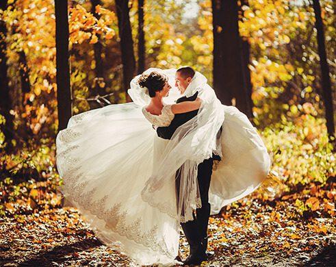 Rustic Outdoor Wedding Venues Wisconsin