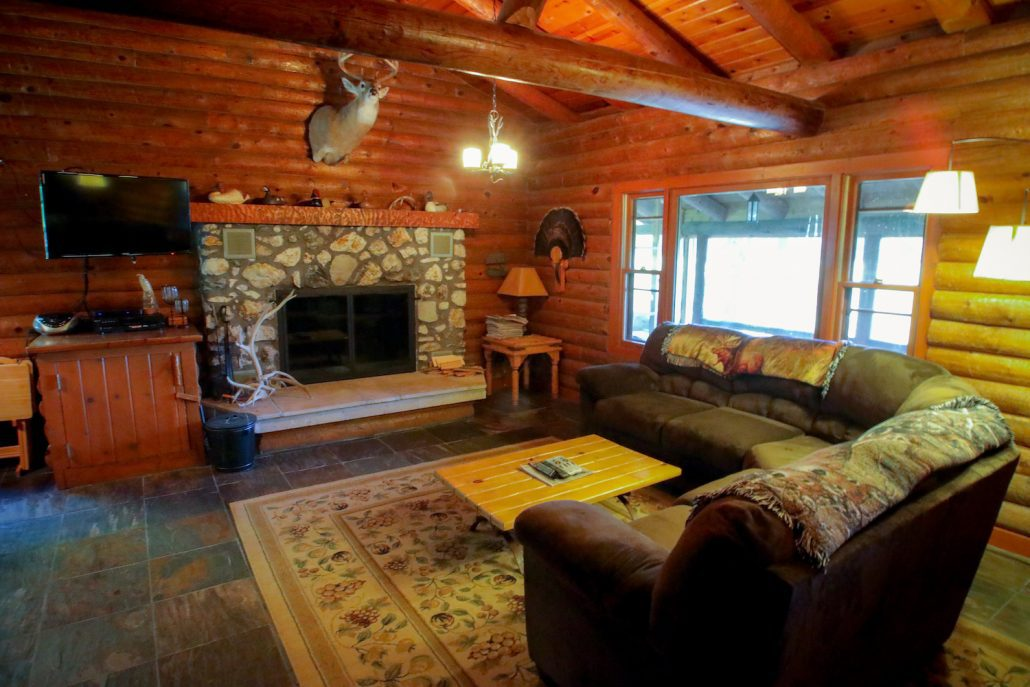 Cabins For Rent Northern Wi The Wilderness Reserve