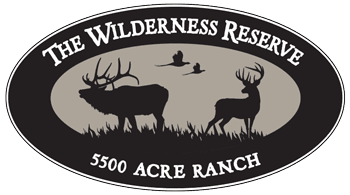 Wisconsin's premiere elk, deer and pheasant hunting preserve